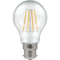 Crompton GLS Filament
