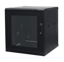 600 x 600 Data Cabinets