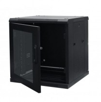 600 x 800 Data Cabinet