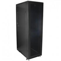 800 x 1000 (Server) Data Cabinet