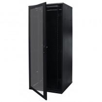 800 x 600 Data Cabinet