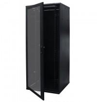 800 x 800 Data Cabinet