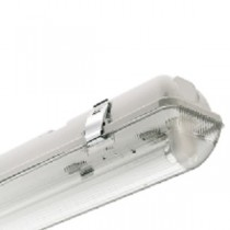 Ansell LED Non-Corrosive