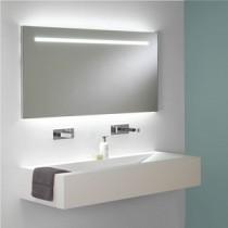 llluminated Mirror