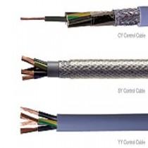NYY, CY, SY, YY Cable