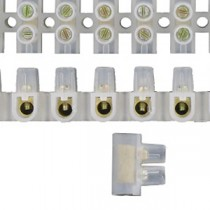 Connector Strip