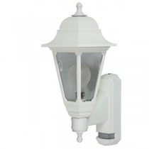 ASD Lanterns