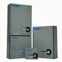 MEM Exel & Glasgow Switchgear