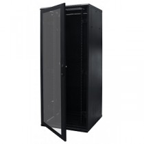 Floor Mounted Data Cabinets