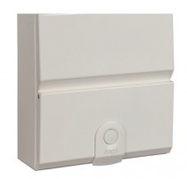 Consumer Units And Devices