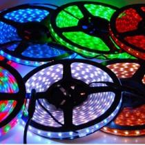 All LED