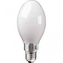 MBFU Lamps