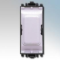10 Amp Sw Modules