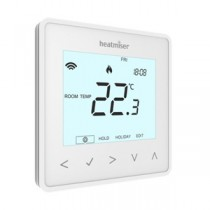Neo-Air (Wireless Thermostats)