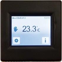 Underfloor Heating Controllers