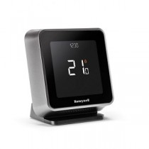 Honeywell Lyric Smart Stat