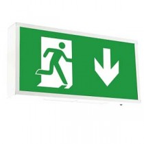 Ansell Emergency Lighting