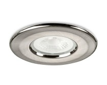 Collingwood H2 Pro Downlights
