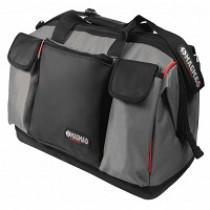 Tool Kits & Tool Bags