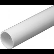32mm White