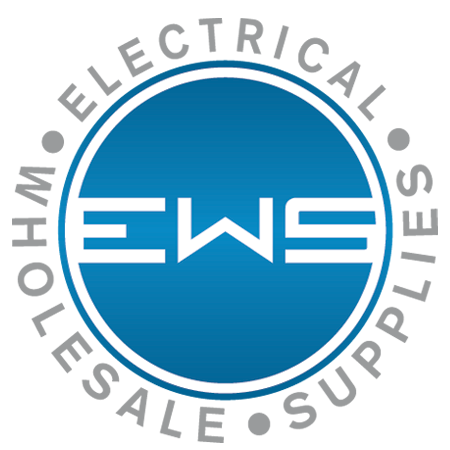 EWS Electrical Wholesale Supplies