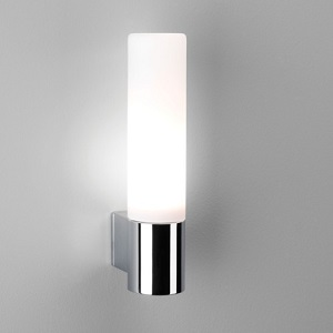 Astro 1047001 Bari Wall Light + G9 40W
