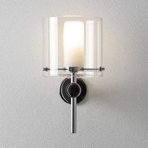Astro 1049001 Arezzo Wall Light G9 IP44