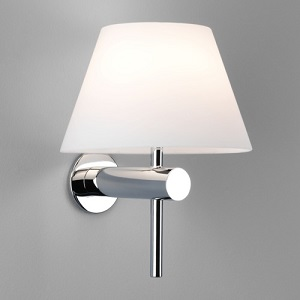 Astro 1050001 Roma B/Room Wall Light PC