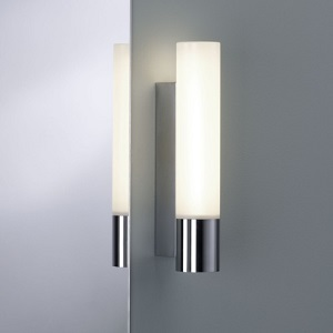 Astro 1060001 Kyoto 260 Wall Light