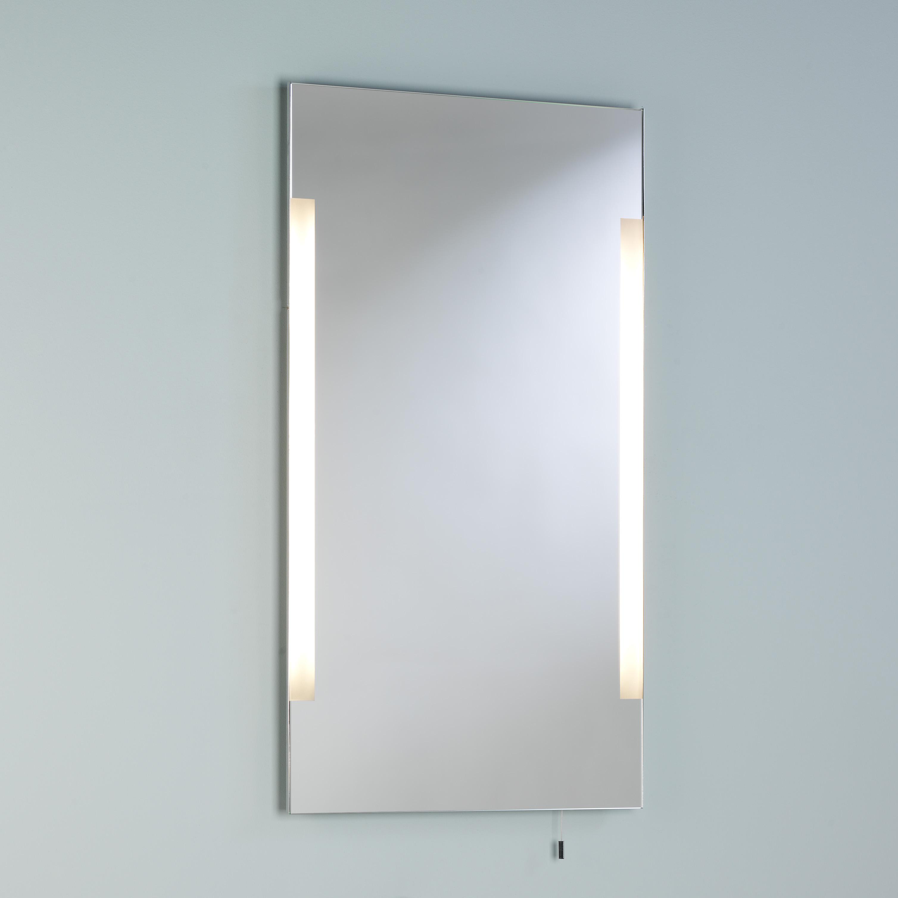Astro 1071001 Imola 800 Mir Light+2xT5s