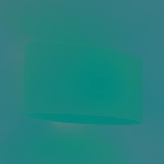 Astro 1089001 Tokyo Wall Light