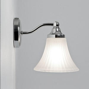 Astro 1105001 Nena Wall Light G9 IP44
