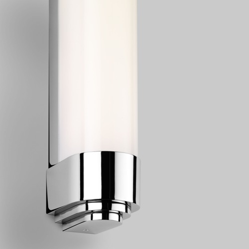 Astro 1110001 Belgravia 400 Wall Light