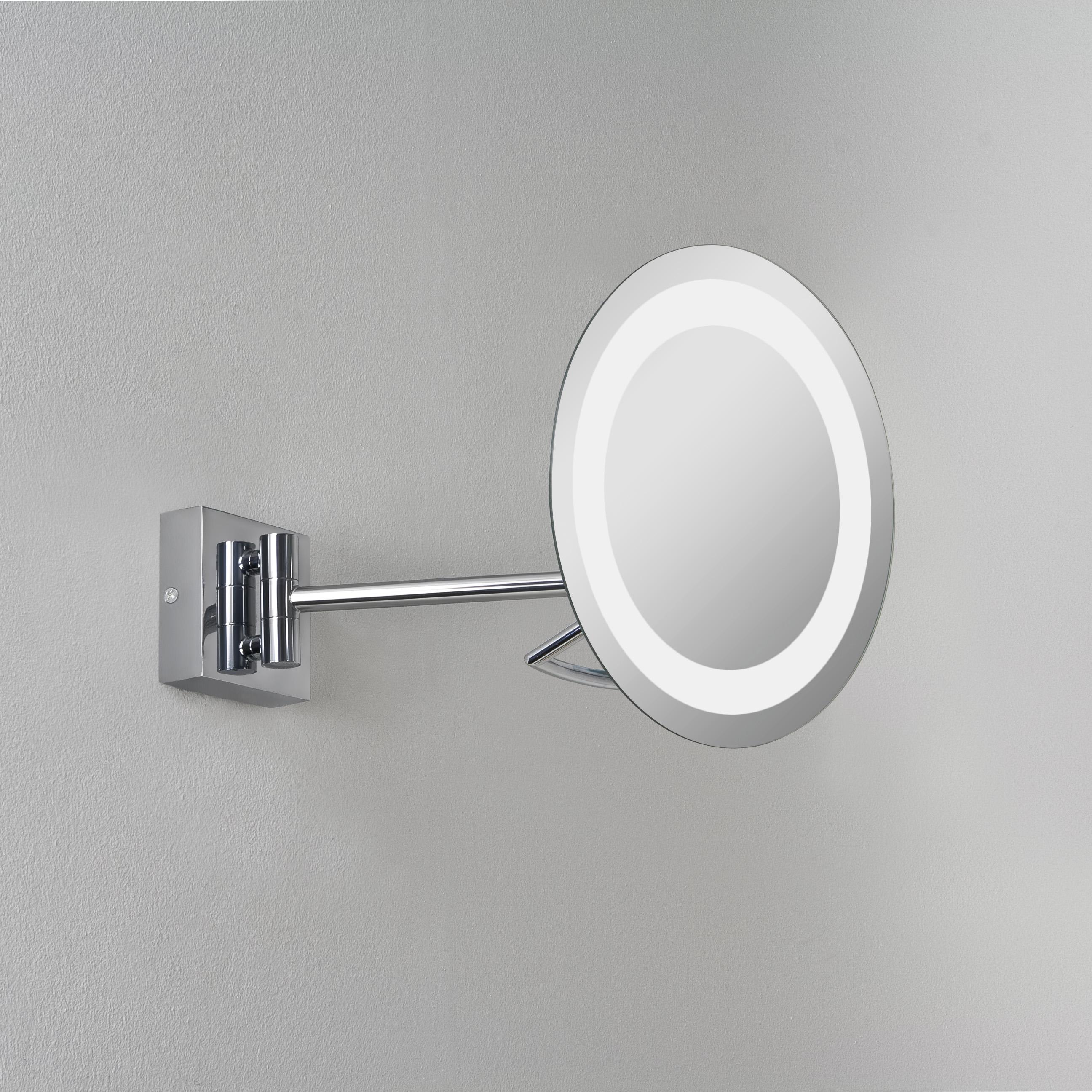 Astro 1097002 Gena Plus Mirror Light