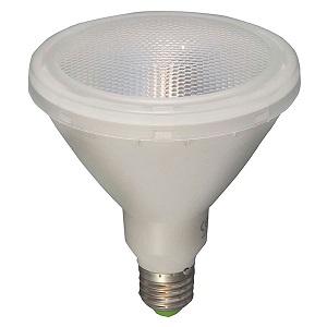 BELL 05650 LED ES PAR38 15W 240V Clear
