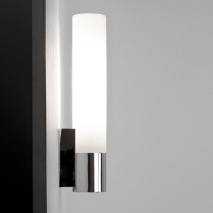 Astro 1060003 Kyoto 365 Wall Light