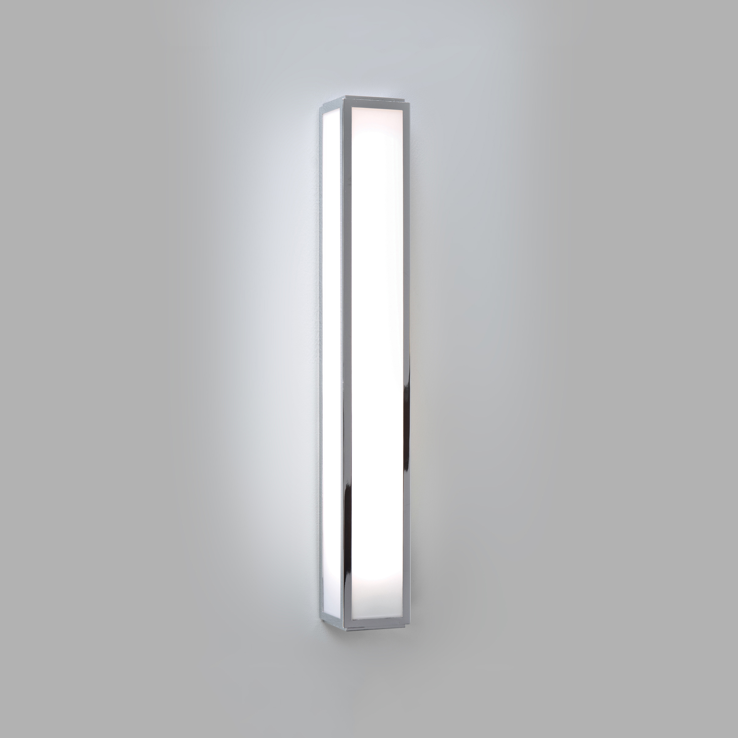 Astro 1121002 Mashiko 500 Wall Light