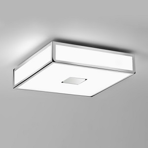 Astro 1121003 Mashiko 300 Ceiling Light