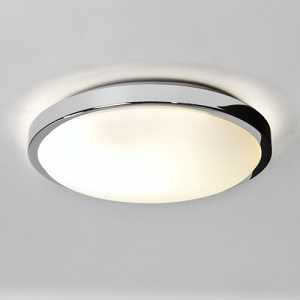 Astro 1134001 Denia Ceiling Light