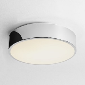 Astro 1125002 Mallon Plus Ceiling Light