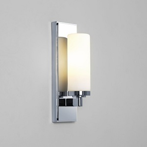 Astro 0651 Savio Wall Light