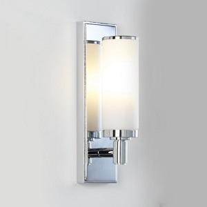 Astro 1147001 Verona Wall Light