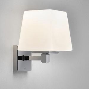 Astro 1148001 Noventa Wall Light