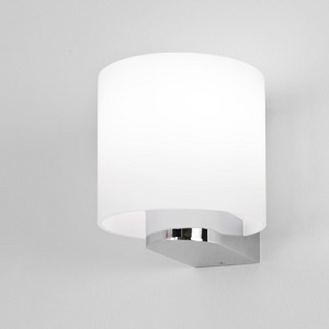 Astro 1149001 Siena Round Wall Light