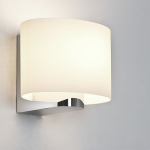 Astro 1149002 Siena Oval Wall Light