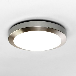 Astro 1129005 Dakota 300 Ceiling Light