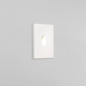 Astro 1175001 Tango Wall Light + LED 1W