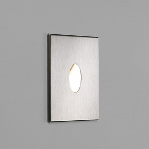 Astro 1175002 Tango Wall Light + LED 1W