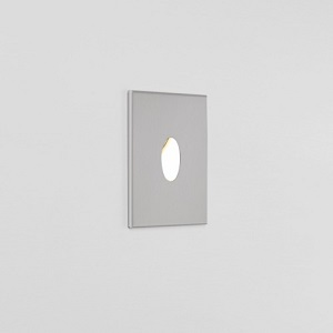Astro 0831 Tango Wall Light + LED 1W
