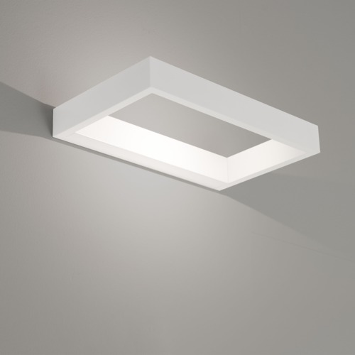 Astro 1208001 D-Light Wall Light+LED 3W